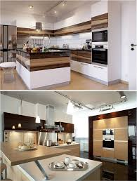 design of kitchen furniture. Design Kitchen Set Modern Nice Furniture Sets Cabinet Pantry Of 4