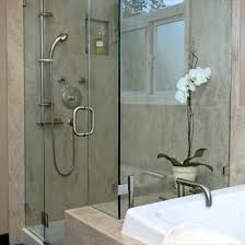 corian shower panels solid surface how to install corian shower panels