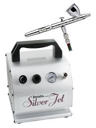 one of the best airbrush makeup kits out there makebeautysimple cath millen