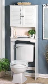 reclaimed bathroom vanity gray black wooden wall mounted sink table 1 light bathroom vanity lights classic silver