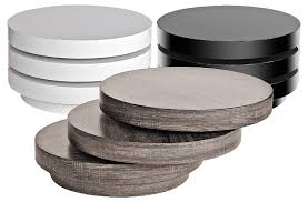outstanding small white gloss coffee table 19 nerosha rotating black oak or round nz ikea furniture