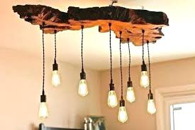 large sphere crystal chandelier wooden chandeliers distressed wood globe home improvement outstanding
