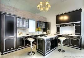 unique kitchens furniture. Unique Kitchens Kitchen Design Creative Designs Best Furniture N