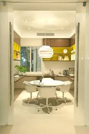 home office mexico. Home Office Mexico Full Size Of Office35 Tremendous Commercial Interior Design In Miami U