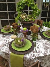 top 47 lovely and easy to make easter