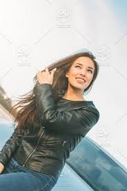 Jvc gr d340 driver direct download was reported as adequate by a large percentage of our please help us maintain a helpfull driver collection. Happpy Beautiful Charming Brunette Long Hair Young Asian Woman In Black Leather Jacket Near Her Car Stock Photo 6e3cbb45 D340 420b A053 887521f60d39