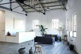 modern office space cool design. Warehouse Office Design Ideas Are Storage Mezzanine Floors  Suppliers Space . Modern Cool