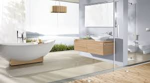 Bathroom Design Blogs