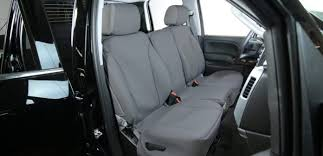 how to install seat covers put seat