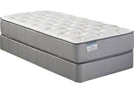 twin size mattress. BeautySleep Angel Island Twin Mattress Set Size N