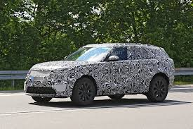 2018 land rover for sale. plain rover 2018 range rover sport  and land rover for sale v