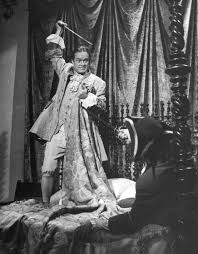 Image result for monsieur beaucaire 1946 bob hope