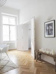 Schlafzimmer Ideen Minimalistisch Minimalistisches Schlafzimmer