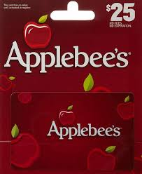 We did not find results for: Applebees Gift Card Balance Check Free 25 Bonus Card 2021