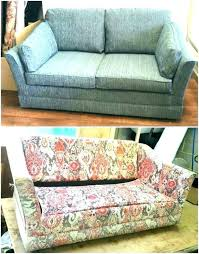 72 how to reupholster a couch with