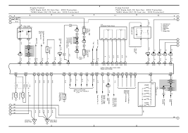 control wiring diagram of acb wiring diagrams repair s overall electrical wiring diagram 2003