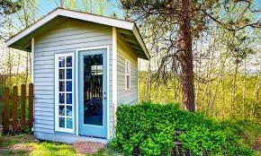 top 10 shed design programs