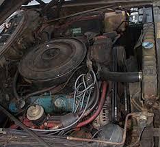 similiar dodge engine keywords 383 413 426 440 engine nos as well identification on 413 mopar engine
