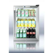 Glass Door Home Refrigerator Refrigerator Glass Door Wedontneedroadsco
