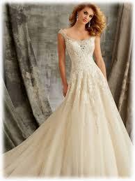 modern vintage wedding. Modern Vintage Wedding Dresses Information Wedding Ideas