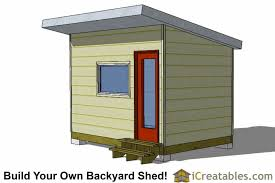 8x12 tiny home plans