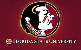 Image result for florida state university