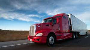 otr driver 10 things the experts can teach you about hiring the right