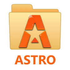 Tag Astrological Signs Store4app Co All Apps Download