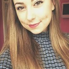 Becky Percy (beckyjpercy) – Profile   Pinterest