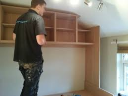 Image Room Ideas Real Room Designs Bespoke Fitted Furniture For Box Room