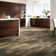wood effect floor tiles uk tags wood effect kitchen floor tile