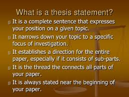 analysis essay on astronomy colour symbolism in the great gatsby how to write a thesis statement worksheet activity is your statement too broad