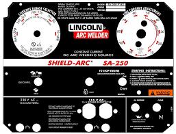 Lincoln Welder Serial Number Search Grupopdf