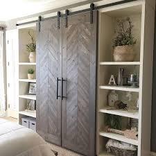 best 25 interior barn doors ideas on sliding doors inexpensive bathroom remodel and knock on the door