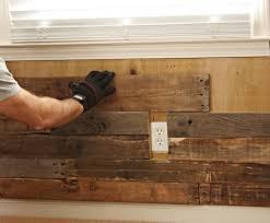 interior barn board accent walls true rustix glory attractive wall pleasing 2 barn board