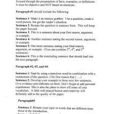 example argumentative essay outline mla format persuasive example   persuasive essay mla format example argumentative essay outline mla format persuasive example x