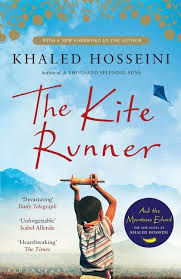 the kite runner rejacketed khaled hosseini paperbacks the kite runner