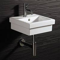 commercial bathroom sinks. Commercial Bathroom Sinks About Remodel Perfect Home Decor Ideas P48 With