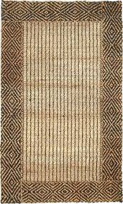 ikea sisal rug sisal rug large size of rug fiber rugs sisal rugs rug grey sisal ikea sisal rug