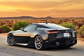 lexus lfa blacked out. Contemporary Out Lexus LFA Archive  TriStateTunerscom  Home Of Tristate Auto Enthusiast To Lfa Blacked Out L