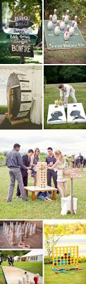 Small Picture Best 25 Garden party games ideas on Pinterest Outdoor party