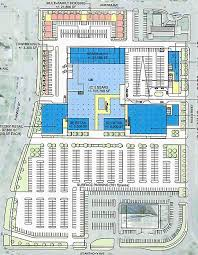 sears home office. redevelopment plans call for new retail office and residential space courtesy of city sears home