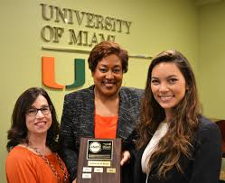 e veritas tag archive human resources nerissa morris vice president for human resources and stephanie de souza development director for miami heart walk greater miami fort lauderdale
