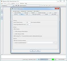 database tools top 10 free database tools for sys admins