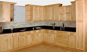 birch vs maple cherry cabinets onvacations wallpaper
