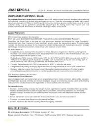 Front Office Manager Resume Objective Polishing Service And Examples