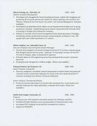 Free Mobile Resume Builder Gallery of Mainframe Support Cover Letter 93
