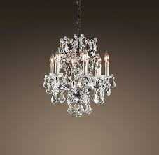 ceiling light fixtures flush mount outdoor visual comfort lighting marine