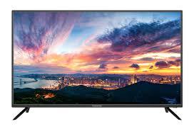 """<b>Телевизор LED Starwind</b> 40"""" SW-LED40SA301 черный/FULL HD ..."""