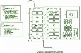 2014car wiring diagram page 402 1996 cadillac fleetwood fuse box diagram